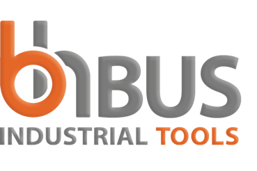 Bus Industrial Tools